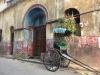 Calcutta Chinatown