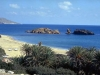 Vai, Crete; Greece