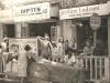 Dipti's; Bombay