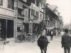 Freak Street, Kathmandu