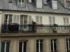 Hotel Renoir, Paris