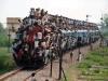 Train to Delhi