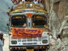 Bus to Kulu