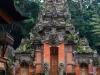 Monkey Forest Temple; Ubud, Bali