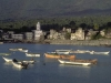 Moroni, Comoro Islands
