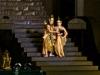 Ramayana Dance; Jogjakarta