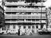 Stiffles Hotel/Hotel Rex; Bombay