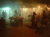 Benares (Photo by Robert Diamante)