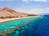 Coral Beach; Red Sea, Israel