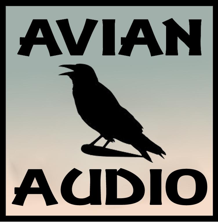 avianlogobg